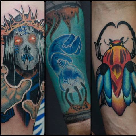 ruslan tattoo artist ruslan abusev perm russia inkppl
