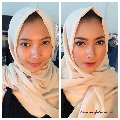 Make Up Wisuda Di Jogja 11 makeup artist wisuda di jogja yang bisa kamu undang ke