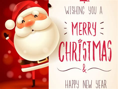 merry christmas images greeting cards wishes messages  quotes images  share