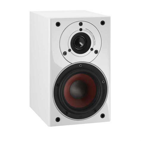 Monitor Vokal dali komt met zensor pico en zensor pico vokal alpha audio