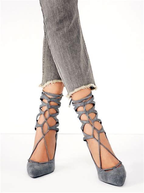 Töff Schuhe by 201 Besten Schuhe Shoes Bilder Auf Pinterest Schuhe