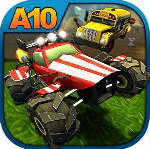 crash drive 2 apk crash drive 2 v1 0 apk indir 220 cretsiz android oyunları