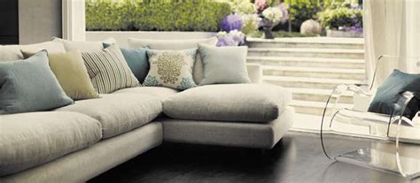 couches nz re upholstery service danske mobler furniture new zealand