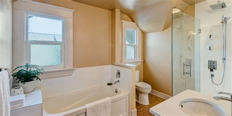 this old house bathroom remodel this old house bathroom remodeling ideas house design so