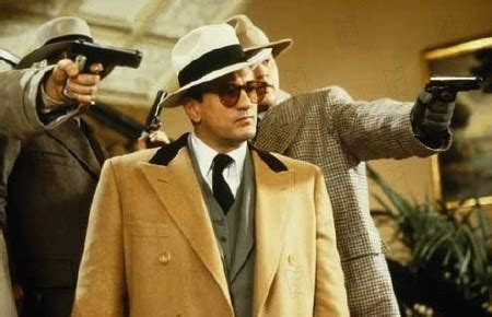 untouchable film gangster scenes we love the untouchables moviefone