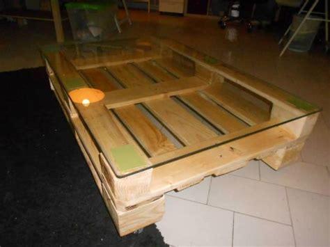 diy living room table diy pallet sofa pallet living room table