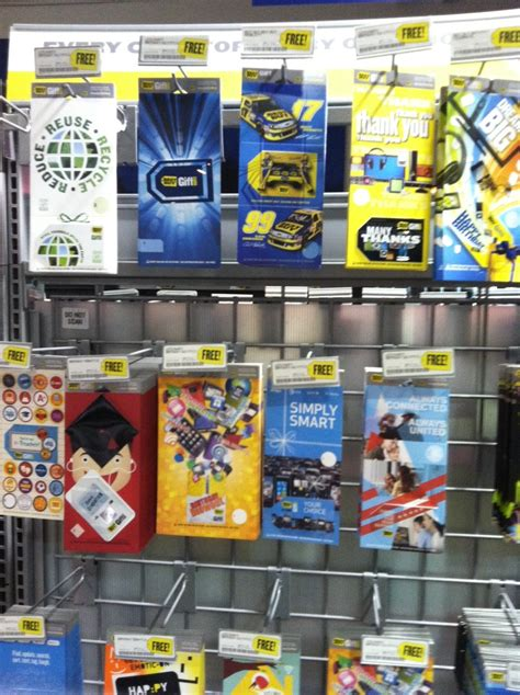 Best Buy Gift Cards Online - get 20 at best buy itunes or facebook deals we like