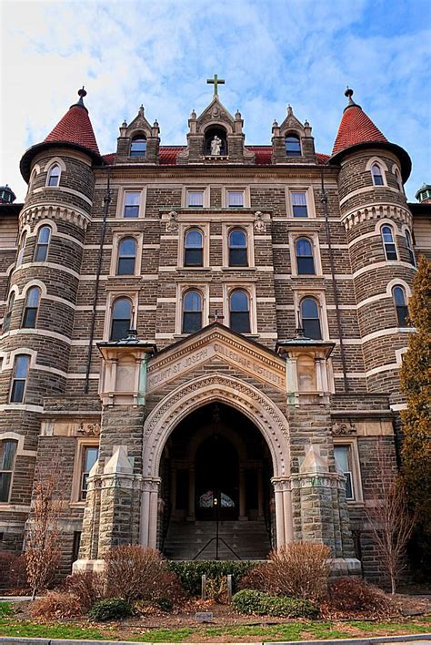 Hill College Mba Ranking by Chestnut Hill College Sat Scores Tuition Admit Rate