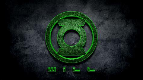 green lantern dc comics logo wallpapers hd desktop  mobile backgrounds