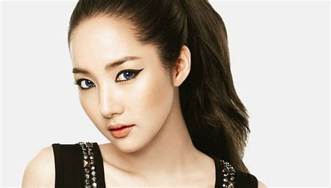 most famous female actresses 2018 most popular hottest korean female celebrities 2018 top