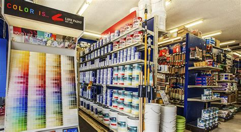tashman home improvement store los angeles