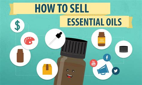 how to sell your home the essential guide to a fast stress free and profitable sale books guide to bottling and selling your own essential oils