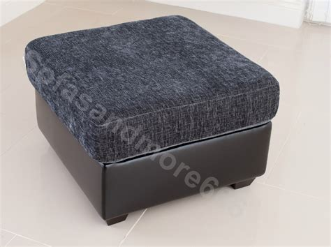 black leather swivel cuddle chair large swivel cuddle chair chenille fabric grey black