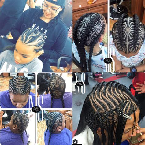 trendy ghana weaving styles top trendy ghana braids styles 2017 owambe styles
