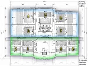 Cinema Floor Plans by Flat Ened Screen Road Imperils Regal Renovation The