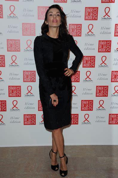 Atika Dress aure akita looks stylebistro