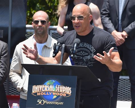 fast and furious 8 rumors fast and furious 8 plot rumors cast updates jason
