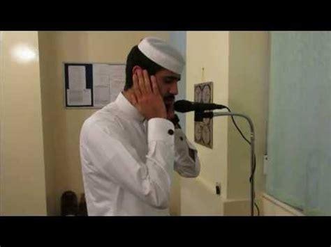 biography muhammad taha al junayd beautiful athan by muhammad taha al junayd call to