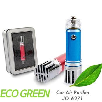 Product Giveaway Ideas - new promotional gift giveaways ideas promotional car giveaways car air purifier jo
