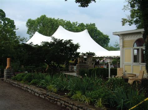 Outdoor wedding venues  (Cincinnati, Hamilton, Green