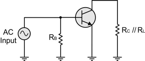emitter resistor definition emitter resistor definition 28 images input impedance of an lifier and how to calculate it