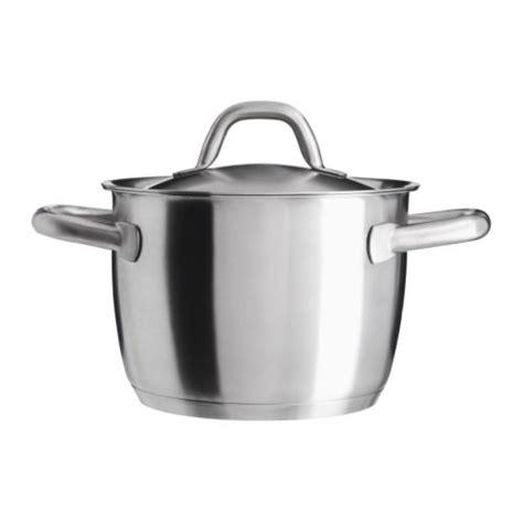 ikea 365 pot with lid 5 l ikea