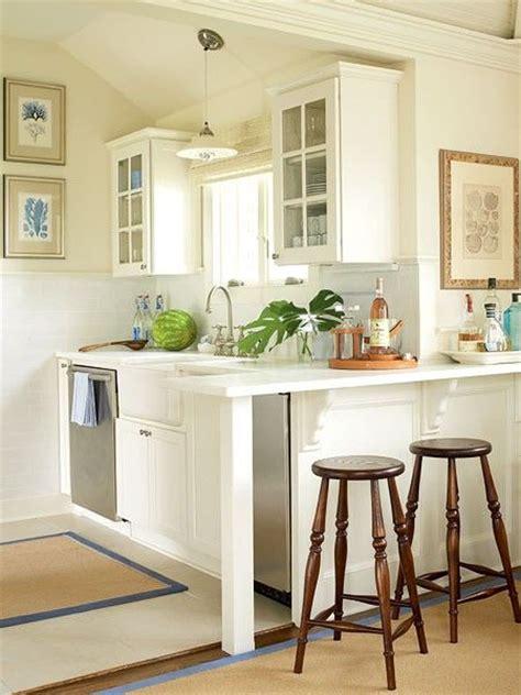 efficiency kitchen design 25 best ideas about studio kitchen on pinterest compact