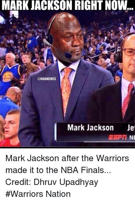 mark jackson meme 25 best memes about mark jackson mark jackson memes