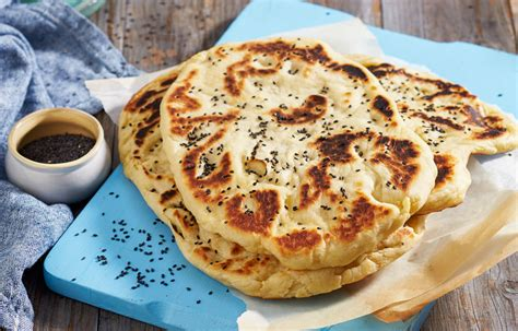 better homes and gardens bread recipies naan bread recipe better homes and gardens