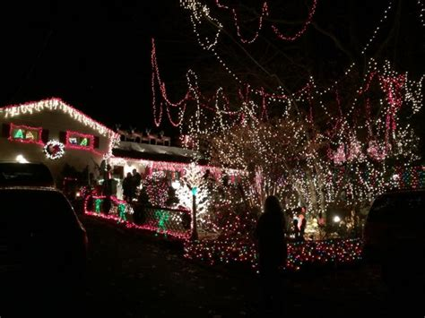 best christmas lights in redding california mouthtoears com