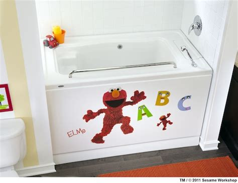 bathtub safety for toddlers kid friendly bathroom safety features