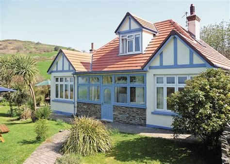 Ilfracombe Cottages by Ilfracombe Cottages To Rent Cottages Co