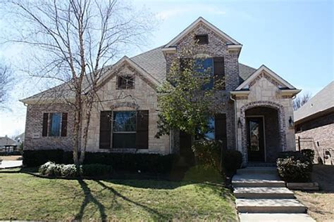 Small Homes For Sale Mckinney Tx 75070 Houses For Sale 75070 Foreclosures Search For Reo