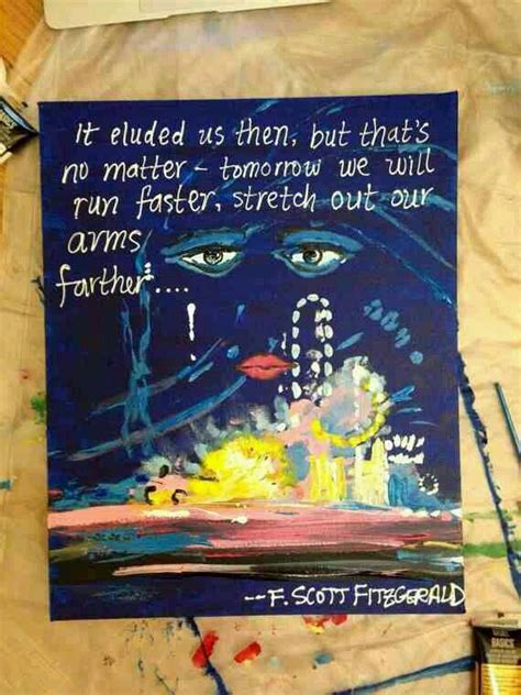 eternal themes in the great gatsby the great gatsby book quotes pinterest the o jays