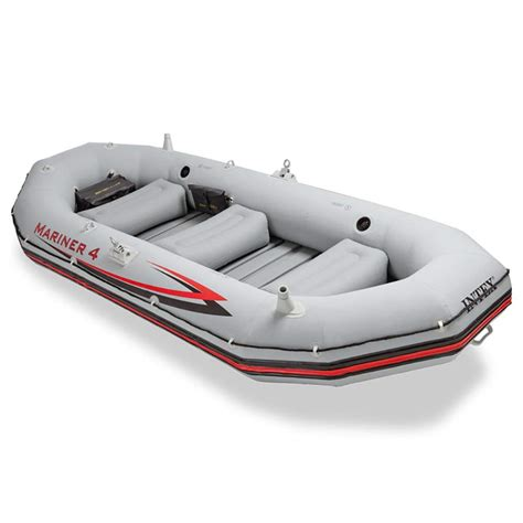 inflatable boats guide what are the best inflatable fishing boats buying guide