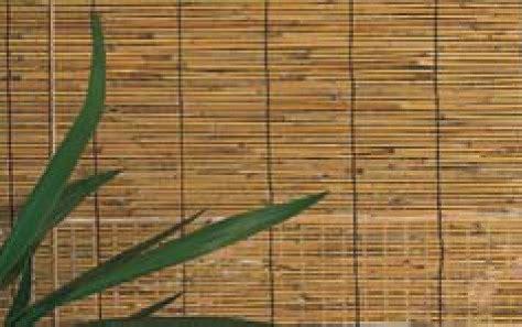 Store Bambou Exterieur by Store Bambou Exterieur Pas Cher
