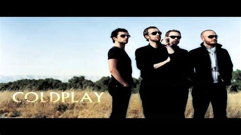 download mp3 coldplay don t let it break your heart coldplay paradise sidom bootleg remix free mp3 youtube