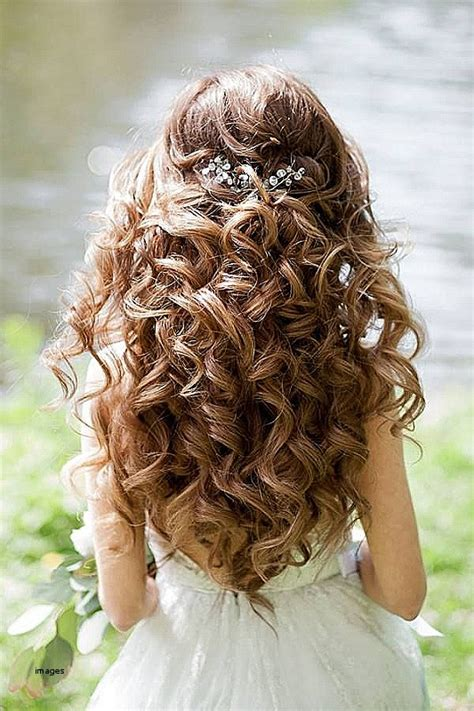 Wedding Hairstyles For Thick Hair by Wedding Hairstyles For Thick Curly Hair Curly Hair