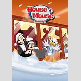 Max Goof House Of Mouse   300 x 434 jpeg 35kB