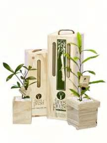 Corporate gift on pinterest corporate gifts bamboo and employee