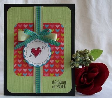 Exles Of Handmade Cards - card craft ideas and exles of handmade cards