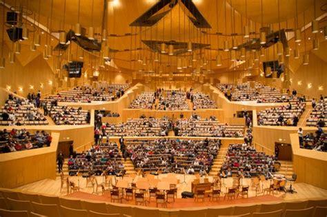 sala mozart auditorio zaragoza una ciudad con numerosas opciones zaragoza nexotur