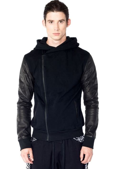 Zipper Hoodie Got Souls Hitam 81 best images about cool stuff for guys on