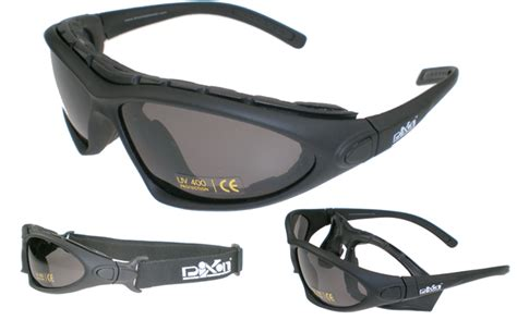anti fog safety glasses and protective eyewear by uk