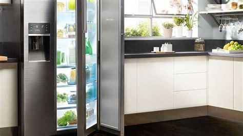 best kitchen appliance package deals appliance packages lowes best kitchen appliance brand 2016 kitchen appliance package deals home