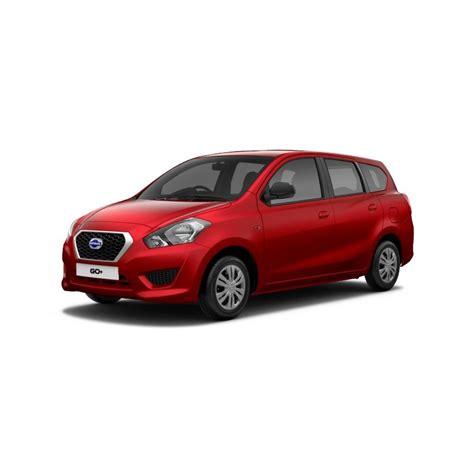 New Datsun Go Ready Stock datsun go new price nepal