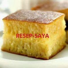 ini dia cara gang membuat donat manis lembut ala jco resep cara membuat martabak manis keju nikmat halo sobat