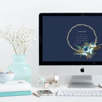designerblogs com freebies designerblogs com