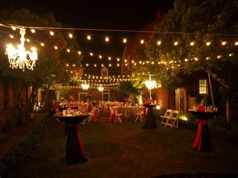 Backyard Grill Tuckahoe Wedding Venues In Richmond Va Finding Wedding Ideas
