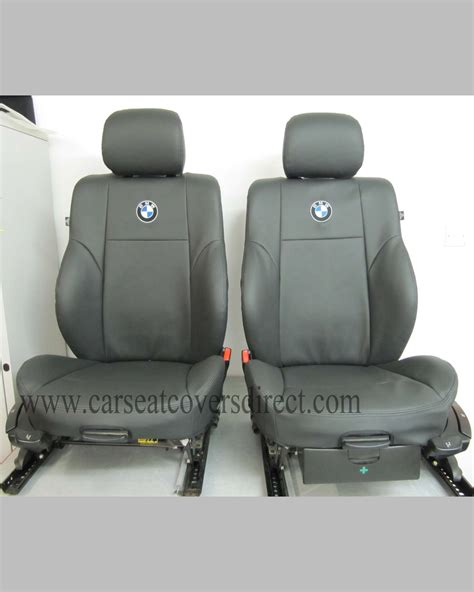 2005 saturn vue seat covers seat covers for saturn vue 2006 go4carz